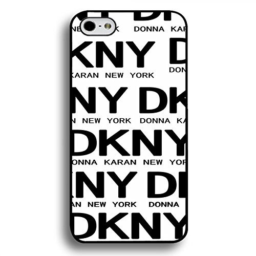 dkny-donna-karan-new-york-logo-phone-case-back-hard-plastic-case-cover-for-iphone-6-6sblack-phone-ca