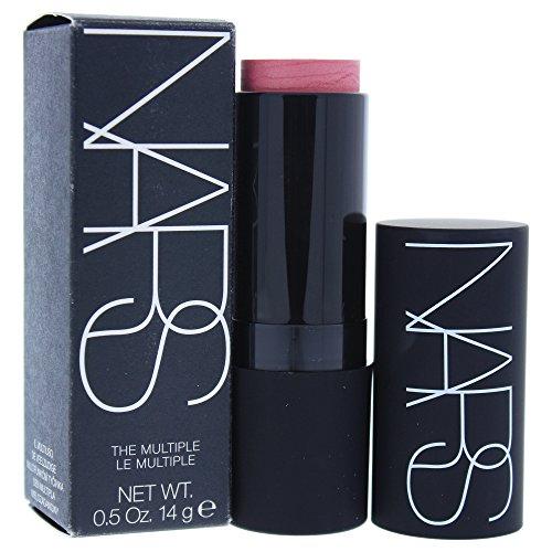 NARS Cosmetics The Multiple 14g Riviera