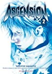 Ascension Edition simple Tome 2