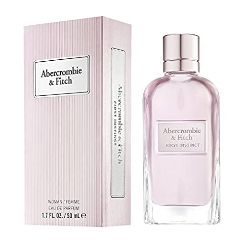 FIRST INSTICT FOR WOMAN EDP 50ML