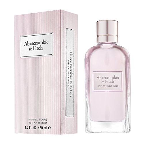 abercrombie-fitch-first-instinct-woman-edp-50-ml