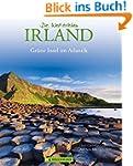 Bildband Irland: von der rauen Landsc...