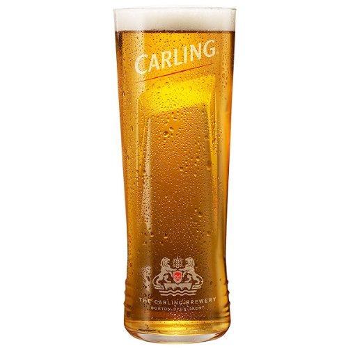 carling-media-pinta-vasos-ce-10-oz-285-ml-juego-de-4