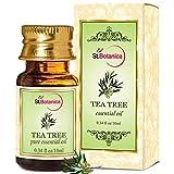 StBotanica Tea Tree Pure Aroma Essential...