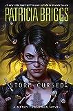 Storm Cursed (A Mercy Thompson Novel Book 11) (English Edition)...