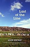 Last of the Line (Hebrides) by John MacKay