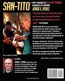 Image de San-Tito: Vida y Milagros de Tito Trinidad