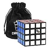 4x4 Rubiks Würfel - Best Reviews Guide