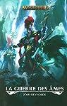 L'Âge des Légendes - Sigmar H.S. - La Guerre des Âmes par Josh