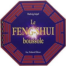 La Boussole Feng Shui