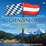 Grenzenlos Gut-das Beste aus Bayern und Sterreich