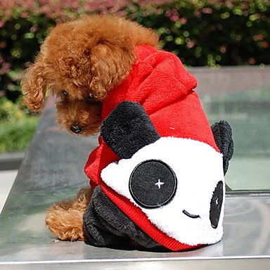 panda-baby-sherpa-hoodie-mit-hosenanzug-fur-hunde-xs-xl-l
