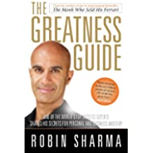 The Greatness Guide: One of the World's Most Successful Coaches Shares His Secrets for Personal and Business Mastery