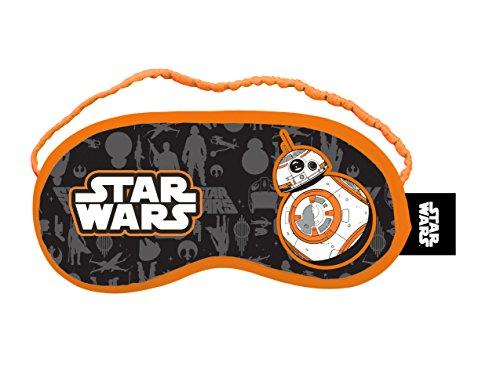 Disney Kinder Eye MASK Star Wars Automotive, Mehrfarbig, S