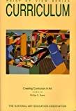 Creating Curriculum in Art (Point of View series) by Phillip C. Dunn (1995-02-03)