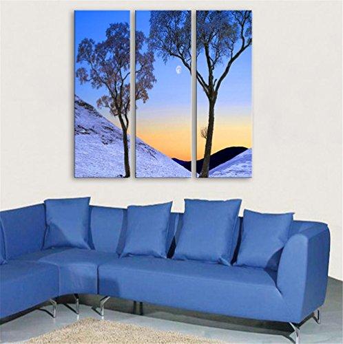 mdz-3-pcs-creative-continenta-paysages-peinture-decorative-giclee-toiles-frameless-peintures-sur-toi