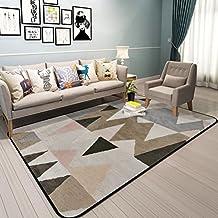 Amazon.it: tappeti moderni soggiorno 160x230