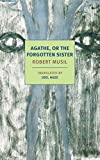 Agathe: Or, The Forgotten Sister (New York Review Books Classics)