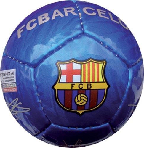 BALON FC BARCELONA MINI
