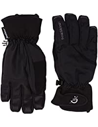 Sealskinz Men's Winter Gloves