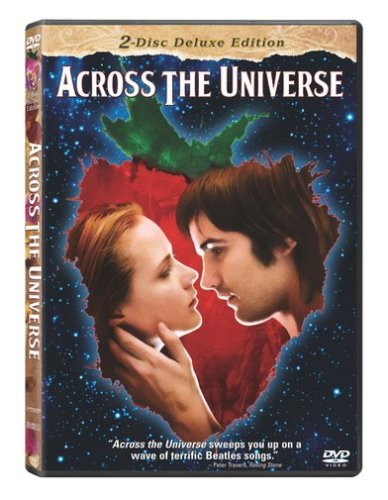 across-the-universe-edizione-germania