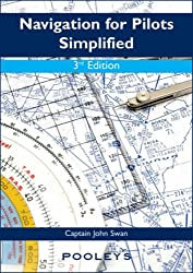 Navigation for Pilots Simplified