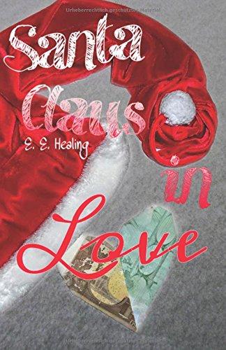santa-claus-in-love