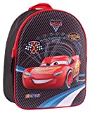 Disney 760–7931 31 cm Cars Speed Up 3D Junior Rucksack
