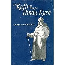 Kafirs Of The Hindu-kush