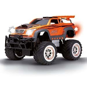 Carrera RC - Vehicules radiocommandés - 1/14 eme - Inferno