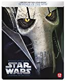 Star Wars episode 3 - Revenge of the Sith (1 Blu-ray)