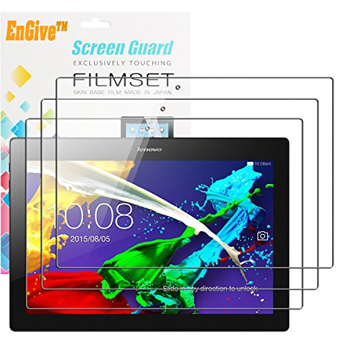 engive-3-x-film-protecteur-decran-pour-lenovo-tab-2-a10-70-hd-clear-film-protection-anti-rayures-ins