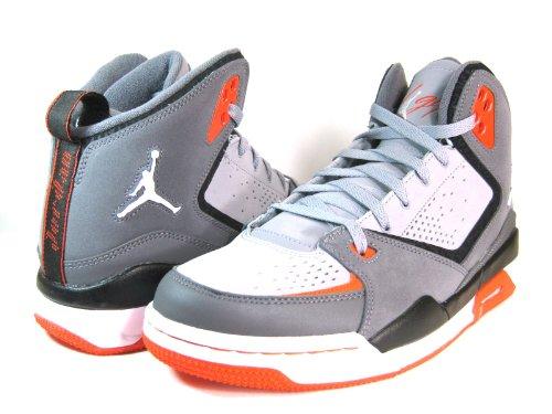 Dunk Low Premium Sb Mens Sneakers 3131 001 Stealth / White-Dark Grey-Team Orange