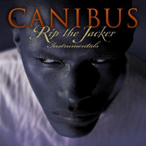 rip-the-jacker-instrumentals