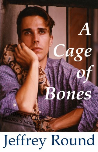 A Cage of Bones (English Edition)