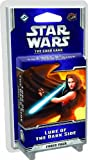 Star Wars: The Card Game Expansion: Lure of the Dark Side Force Pack