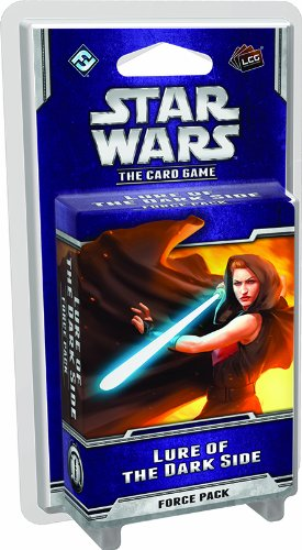 star-wars-the-card-game-expansion-lure-of-the-dark-side-force-pack