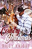Produkt-Bild: Country Christmas (English Edition)