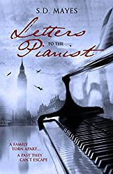 Letters to the Pianist