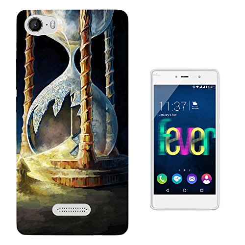 002692-broken-hour-glass-sands-of-time-game-whimsical-design-wiko-fever-4g-fashion-trend-protecteur-