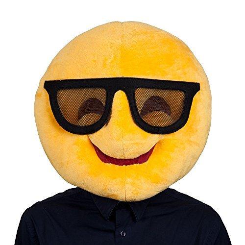 cool-emoji-gesichtsmaske-maske-fur-neuheit-lustige-phone-maskenball-verkleidung