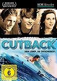 Cutback: Dein Leben. Du entscheidest [Special Edition] - Justin Schwan, Kelsey Sanders