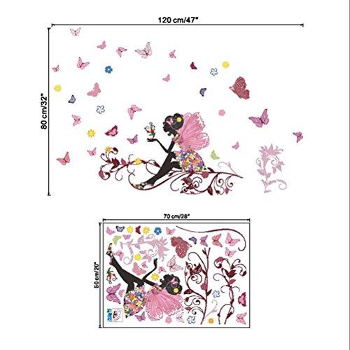 wall-stickers-koly-autoadesivi-della-nuova-fioritura-del-fiore-della-farfalla-mura-di-soggiorno-dell
