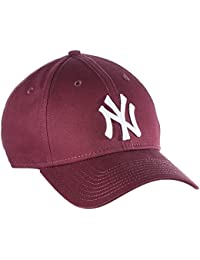 New Era League Essential Casquette Homme
