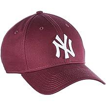 Amazon.es  gorras para hombre - Morado abd51d59149