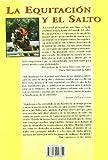 Image de La equitación y el salto
