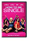 How to Be Single [USA] [DVD]