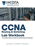 CCNA Routing and Switching Lab Workbook (200-125)
