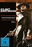 Clint Eastwood Collection 4-Movie-Set kostenlos online stream