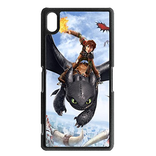 beauty-design-excellent-style-cartoon-how-to-train-your-dragon-cell-case-for-sony-xperia-z2-comic-ho
